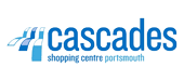 Cascades Shopping Centre