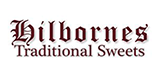 Hillborne Sweets